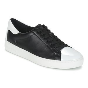 MICHAEL Michael Kors Frankie Fashion Sneaker